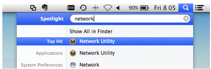 network_utility.png