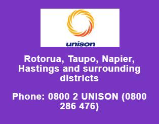 UnisonOrcon.png