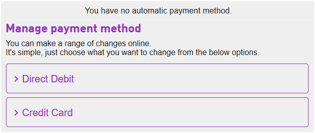 OR_Questions_-_Add_Payment_Type.png